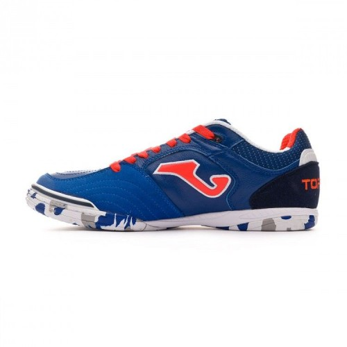 JOMA TOP FLEX TOPS.905.IN-1