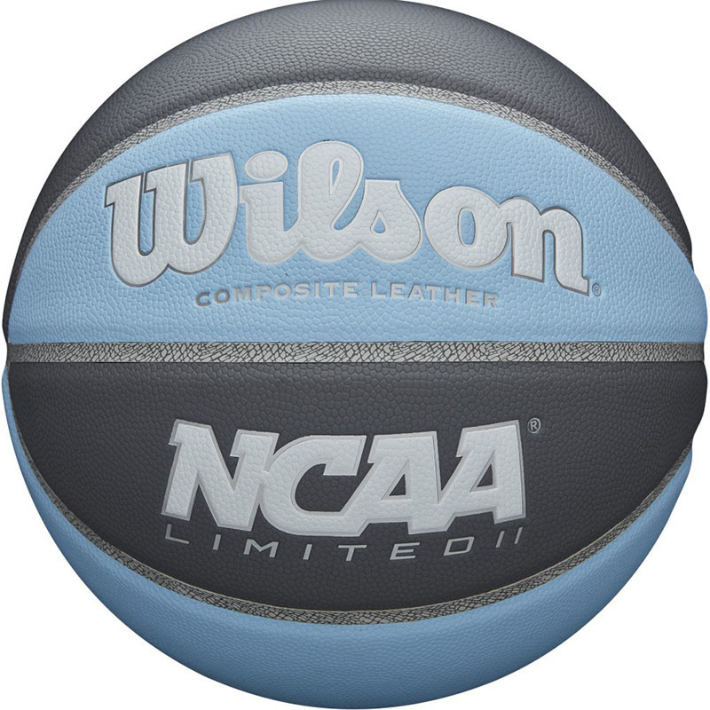 WILSON NCAA Limited II