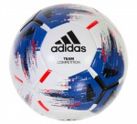 adidas-team-competition-cz2232-3