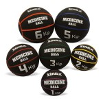 vinex-medicine-ball---linea_31104